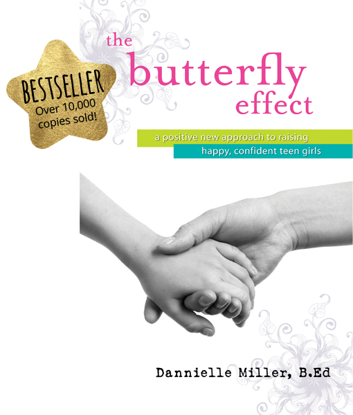 the-butterfly-effect-bestseller