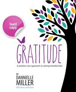gratitude-hard-copy-cover