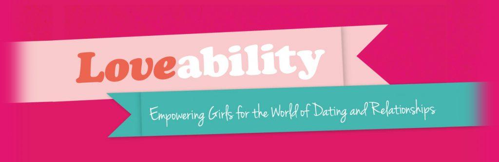 Loveability banner