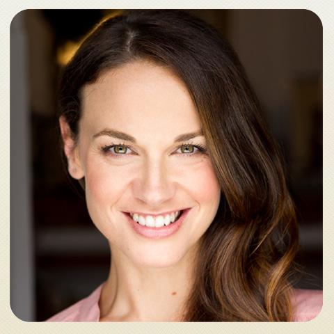 Nikki Davis