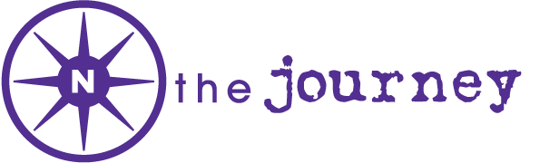 the journey course