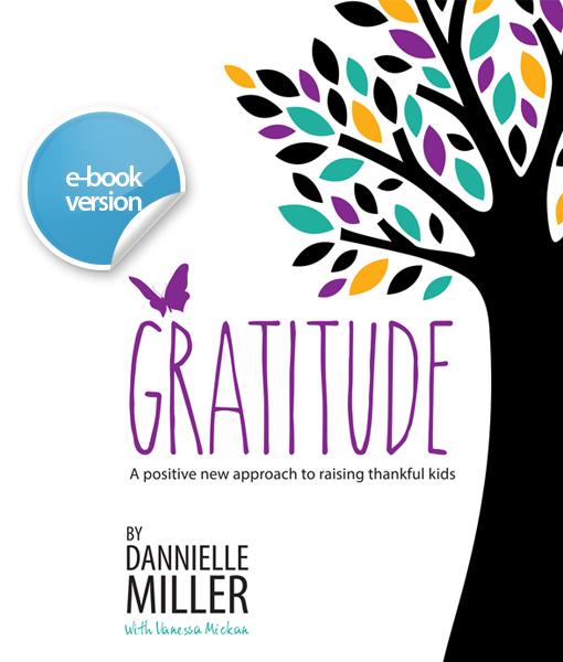 gratitude-e-book-cover