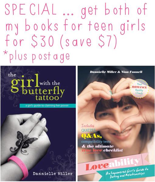book deal offer