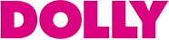 dolly magazine