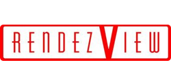 rendezview tv show