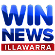 WIN news channel