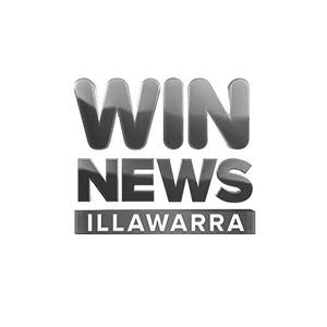 Enlighten news media