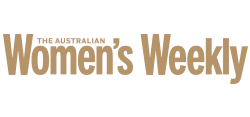 womens-weekly media coverage